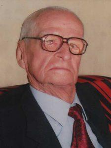 Carlos Cortés Zaraza